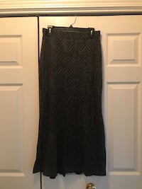Gray Maurices Skirt Gulf Shores, 36542