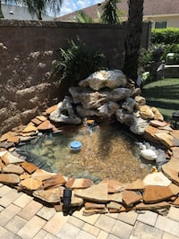 Landscaping Belleview, 34420