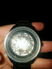 Kenneth Cole Watch Calgary, T3H 2V9