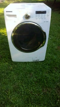 Samsung washer Pace, 32571