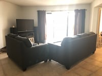 sofa and love seat Coral Springs, 33071