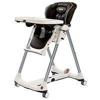 Peg perego high chair  Vaughan, L4J 0G5