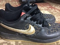 Nike airforce 1 (read desc) Toronto, M9L 2C5