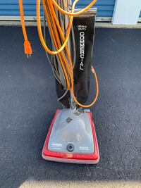 Sanitaire Commercial Vacuum  Williamsburg, 23185
