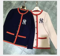 GUCCI NY sweaters Laurel, 20708