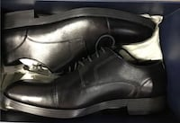 *BRAND New In Box* Henry Grand Cap-Toe Oxfords from Cole Haan Burlington, L7S 1B4
