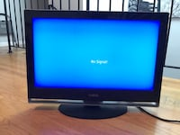 "27"" Visio Flat Screen TV Louisville, 40229"