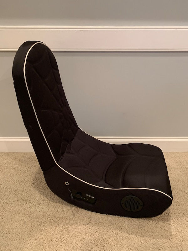 used gaming chair boomchair for sale in thomasville letgo