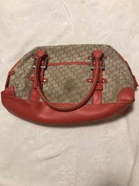 New York&Company Purse Vaughan
