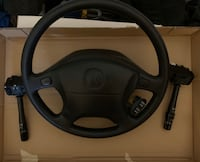 ACURA Integra Steering wheel Bradford, L3Z 1N3