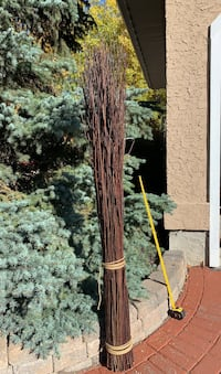 Home Decor sticks Sherwood Park
