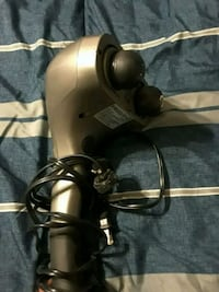 Homedics handheld massager  Herndon, 20170