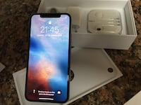 Iphone X Cocentaina, 03829