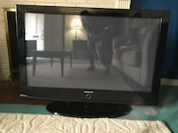 Like New Samsung 42inch TV Falls Church, 22043