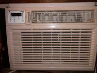 18,500 BTU Window Unit Air Conditioner