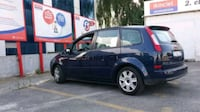 Ford - C-MAX - 2006 8426 km