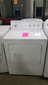 Kenmore gas dryer 29inches  Holbrook, 11741