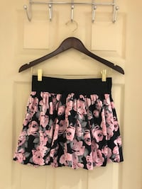 Seduction Skirt (M) Mississauga, L5N 8L1