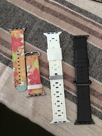 Iwatch bands 42mm
