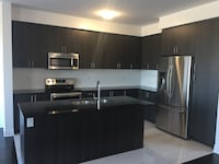 Brand new house for rent in Milton Milton, L9T 2X5