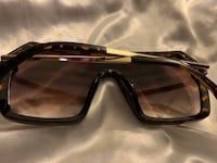 Fendi sunglasses Lanham, 20706