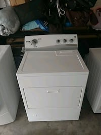Kenmore Dryer Raymore, 64083
