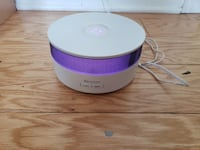 Spa Room AromaMist Ultrasonic Essential Oil Diffus Chicago, 60613
