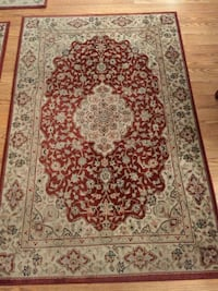 Persian Arts Collection - area rugs Chesapeake