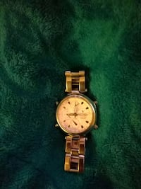 Viceroy Sapphire women's watch (small) Portland