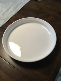 French White Corningware Longueuil, J4V 1B8