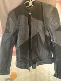 Motorcycle apparel ,jacket