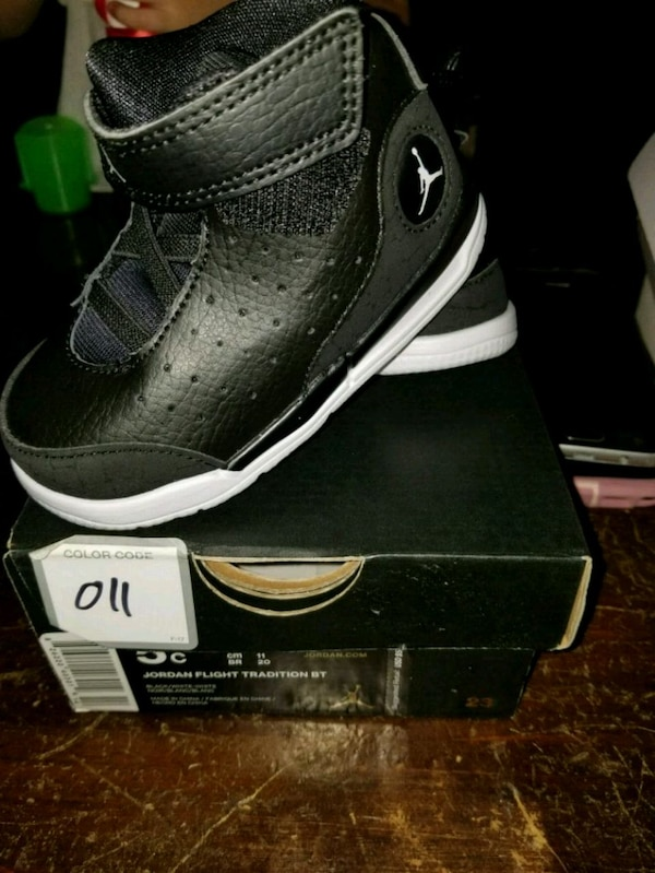 5c jordans in boxorig 55, asking 35. New in box.