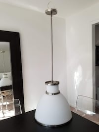 (3) Large Pendant Lights (for kitchen, dining room, etc.) Marietta