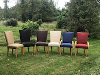 Accent Chairs Middlesex Centre, N0M 2A0