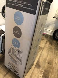Graco pack n play on the go for sale Mississauga, L5R 3K9