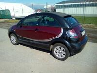 Citroen C3 Charleston Exclusive Collegno, 10093