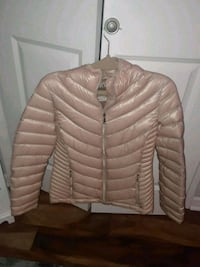 Calvin Klein Jacket - Small Cottage Grove, 55016
