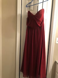 Gown/Formal Dress