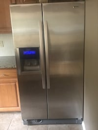 Stainless Kitchen Appliances   North Providence, 02904