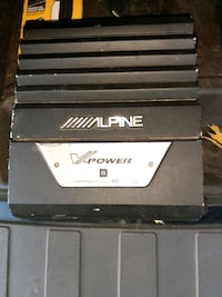 alpine mrp-m350 700 watt