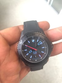 BMW Watch - new and original  Los Angeles, 90501