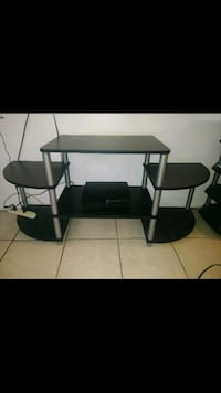 Entertainment stand ONLY Bakersfield, 93309