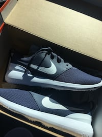 Nike Roshe Golf shoes  Lorton, 22079