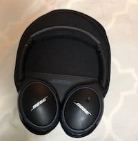 Bose soundlink 2 wireless come with everything except the box Toronto, M4C
