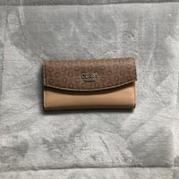 Guess Wallet Barrie, L4M 6T2