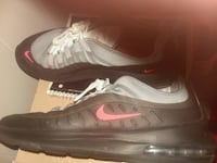 Air max size 12 Middletown, 45044