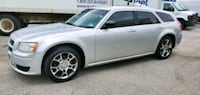 2008 Dodge Magnum Baltimore