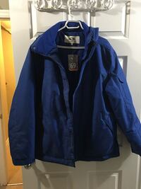 Brand New with Tag size M  Milton