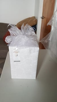 150 party favours for any occasion at 15$ each fully rapped ready for any occasion  Montréal, H1E 4X2