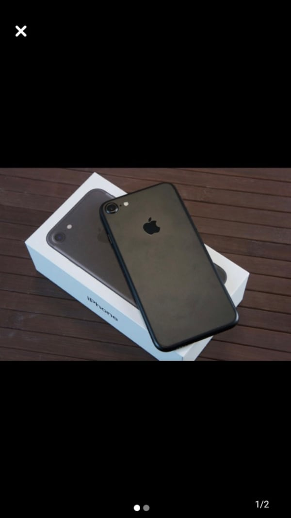 İphone 7 32 Gb 27db0301-9694-4307-b44d-ed042da57640